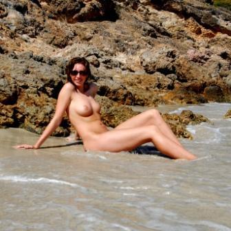 Nice nudist resorts org talk topic lovely cock
